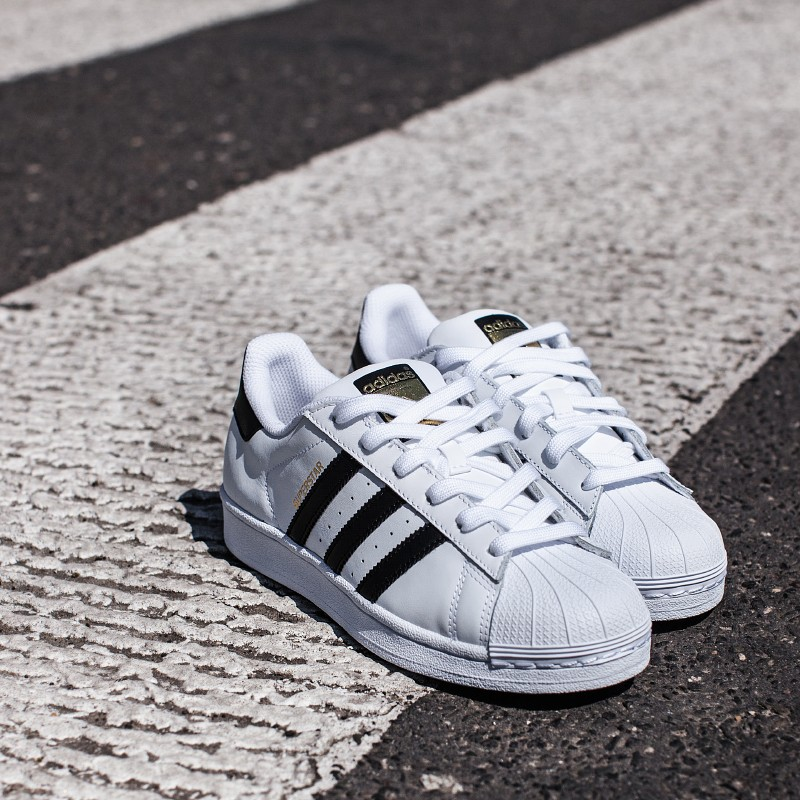 shoes, retro, adidas-superstar, 331311793-big