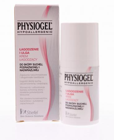 physiogel-krem-lagodzacy-do-twarzy-30-ml-elarge